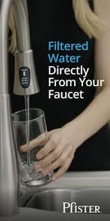 best 25 water faucet ideas on pinterest gadget vortex fountain