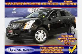cadillac srx dealers used cadillac srx for sale special offers edmunds