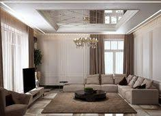 Ceiling Designs For Your Living Room Modern Ceiling Ceilings - Ceiling design living room