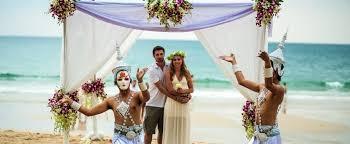 mariage thailande la thaïlande la destination rêvée pour se marier vivre en