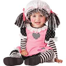 newborn bunting halloween costumes 0 3 months the top halloween costumes for babies