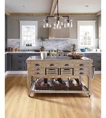 Powell Pennfield Kitchen Island Your Dream Kitchen Island Awaits