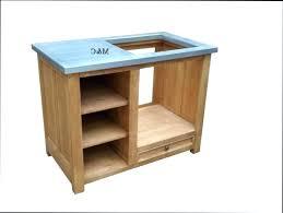 meuble cuisine pour plaque de cuisson evier plaque cuisson meuble attachant meuble cuisine pour plaque de