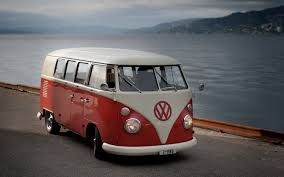 vintage volkswagen truck 308 volkswagen hd wallpapers backgrounds wallpaper abyss