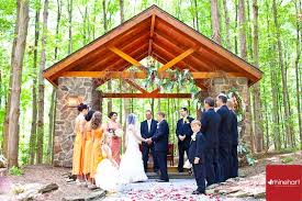 lehigh valley wedding venues lehigh valley wedding venue bushkill falls poconos wedding venue