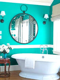 color ideas for small bathrooms paint color for small bathroom ghanko com