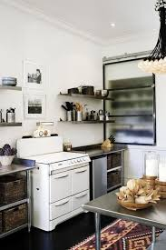 Industrial Kitchen Ideas 153 Best Mostly Low Cost Industrial Kitchen Ideas Images On