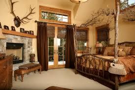 Bedroom Rustic - using modern napkin holder tedxumkc decoration