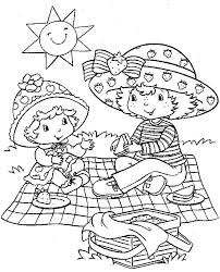 830 best coloring pages images on pinterest coloring books