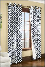 Colorful Patterned Curtains 15 Best Moroccan Tile Curtains Curtain Ideas