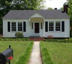 4 bedrooms houses for rent awesome 2 bedroom house for rent louisville ky 4 rocky face ga