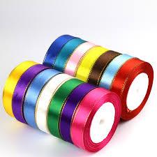 cheap ribbons online get cheap ribbons rolls aliexpress alibaba