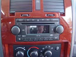 2002 dodge dakota radio 2002 2005 dodge ram 1500 cab car audio profile on dodge