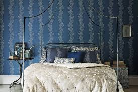 download bedroom wallpaper 896 verdewall