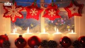 download freechristmas dance mix medley best christmas songs