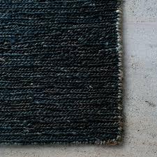 wedding gift registry nz black jute rug home rugs ideas