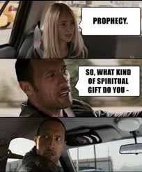Funny Christian Memes - 50 great christian memes memes for jesus christian store and