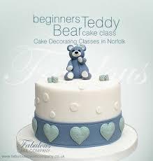 Cake Decorating Classes In Pa Fabulous Cake Company Cake Decoarating Classes U0026 Wedding Cakes