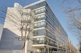 bureau de poste rueil malmaison bureaux à louer 1 400 m rueil malmaison 92500 location bureaux