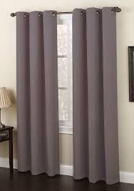 montego grommet top curtain panels u2013 mineral u2013 lichtenberg view