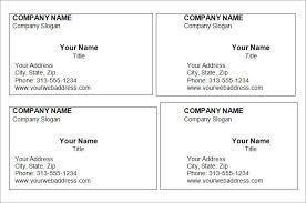 free blank double sided business card templates viplinkek info