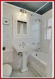 tile designs for bathroom floors amazing and ideas of fashioned bathroom floor tile
