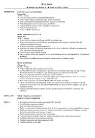 hvac resume exles hvac engineer resume sles velvet
