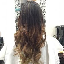 oha hair salon 189 photos u0026 80 reviews hair salons 45 19a