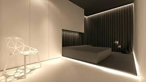 Led Lights Bedroom Led Lights For Bedroom Ceiling Biggreen Club