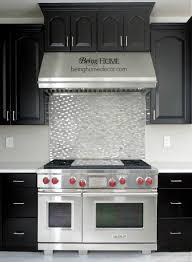 enchanting easy diy backsplash 69 diy kitchen backsplash ideas on