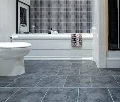 ceramic tile bathroom ideas inspirational porcelain bathroom tile ideas derekhansen me