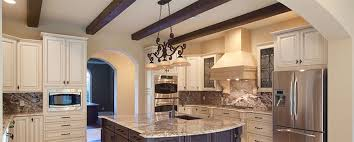 Outdoor Wood Ceiling Planks by Faux Wood Beams The Look Of Natural Wood For Less
