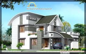 perfect home design quiz exterior home design quiz coryc me