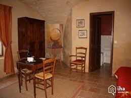 chambre d hote castillon du gard chambres d hôtes à castillon du gard iha 25498