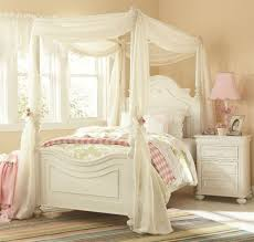 Bedroom Furniture Canopy Bed 19 Fabulous Canopy Bed Designs For Your Princess Bed