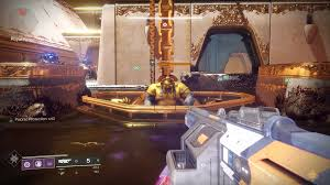 destiny 2 u0027s leviathan raid is the best thing bungie has ever done