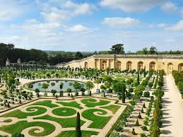 pics of gardens versailles world heritage site national geographic