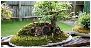 fairy garden ideas 25 best miniature fairy garden ideas to