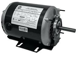 furnace fan won t turn off furnace fan wont turn on manually bryant shut off switch stuck