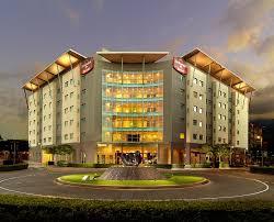 book residence inn by marriott san jose escazu san jose hotel deals