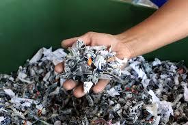 paper shredder pros the home of paper shredding