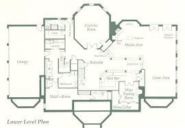 wine cellar floor plans wine cellar floor plans home design ideas