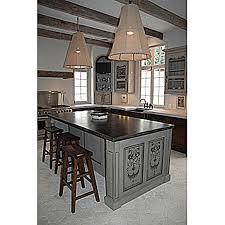 custom kitchen island custom kitchen j tribble