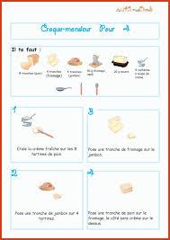 recettes cuisine pour enfants recette de cuisine pour enfants inspirational semaine du go t idée
