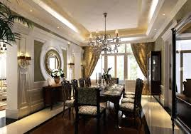 mirrored dining room furniture awesome decorative mirrors dining room pictures rugoingmyway us