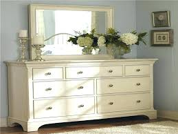 Large Dressers For Bedroom Large Bedroom Chest Drawer Chest Pine Furniture Painted Bedroom