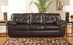 Laminate Flooring Next Day Delivery Alliston Durablend Chocolate Sofa Same Or Next Day Delivery