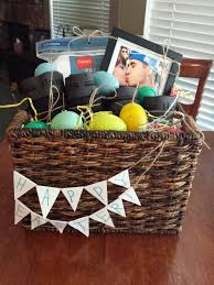 Father S Day Baskets 30 Awesome Fathers Day Gift Basket Ideas For Men Basket Ideas