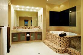 Interior Design Bangalore by Awesome Bathroom Interior Design Bangalore U2013 Home And Interior Design