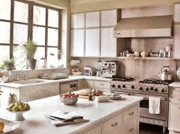 martha stewart kitchen simple ask martha innovative kitchen